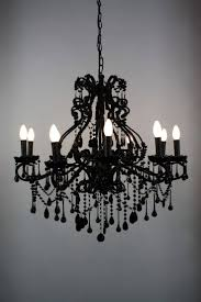 chandeliers design amazing hanging light cord cover fabric