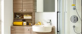 Luxury Small Bathrooms Uk by Download Smallest Bathroom Widaus Home Design