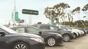 Learn More About Enterprise Certified Used Cars   Enterprise ...