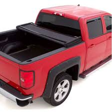 LUND 958193 Silverado/Sierra Tonneau Cover Genesis Elite Tri-Fold ... Lund Intertional Products Tonneau Covers Terrain Hx Step Bars Autoaccsoriesgaragecom Truck Accsories Interview By Trucks Unique Youtube Parts Ronnies Auto Sales And Service Ripley Wv Custom Detail Of West Virginia In Motion Truck Bed Accsories Made In Usa 63 Mid Size Single Lid Alinum Beveled Low Profile Cross Hh Home Accessory Center Birmingham Al 2017 Ford F150 Customized With Amp Avs Bushwacker Toyota Tundra Canada Shop Online Autoeqca Luzo