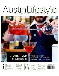 Advanced Bathtub Refinishing Austin Tx by Austin Lifestyle Magazine March April 2011 By Austin Lifestyle