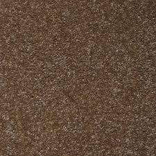 Kraus Carpet Tile Elements by Kraus Carpet Sample Starry Night I Color Element Texture 8 In