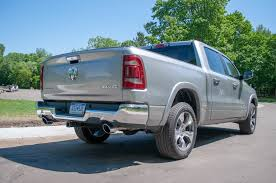 FCA May Replace Rear Axles On Recalled 2018-2019 Ram 1500 Pickup Trucks Pickup Truck Lyrics Kings Of Leon Ford F150 Reviews Research New Used Models Motor Trend Trucks Suvs Crossovers Vans 2018 Gmc Lineup Drive Your Red White Pinkslip Blues Hank Williams Jr Rodney Carrington Getting Married To My Pick Up Video Taylor Swift Picture Burn Youtube Song Unique Novelty Life Sucks Then You Die The Joe Diffie Man Music 2019 Ram 1500 Etorque First Drive The Silent Assin Pickup Trucks In Country 052014 Overthking It Two Lemon Demon