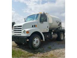 2002 STERLING L7500 Sewer Rodder Truck For Sale Auction Or Lease ... Vacuum Trucks For Sale Hydro Excavator Sewer Jetter Vac Hydroexcavation Vaccon Kinloch Equipment Supply Inc 2009 Intertional 7600 Vactor 2115 Youtube Sold 2008 Vactor 2100 Jet Rodder Truck For 2000 Ramjet V8015 Auction Or 2007 2112 Pd 12yard Cleaner 2014 2015 Hxx Mounted On Kw Tdrive Sale Rent 2002 Sterling L7500 Lease 1991 Ford L9000 Vacuum Truck Item K3623 September 2006 Series Big