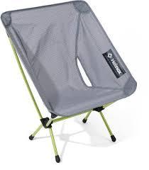 Big Agnes Helinox Chair One Camp Chair by Helinox Chair Zero Rei Com