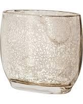 Mercury Glass Bathroom Accessories by Alert Threshold Bathroom Accessories New Year U0027s Deals