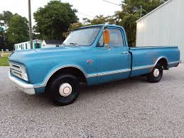 100% Original Survivor: 1967 Chevrolet C10 Pickup Chevrolet Series 40 50 60 67 Commercial Vehicles Trucksplanet 1947 Chevy Gmc Pickup Truck Brothers Classic Parts 1967 Impala Tail Lights Pr Car Builds Beautiful Restomod C10 For Sema Summary Stargaterasainfo 196372 Long Bed To Short Cversion Kit Installation Instruments Gauge Panels 671972 Chevys And Gmcs Hot Year Make And Model 196772 Subu Hemmings Daily 6772 Fans Home Facebook To 1972 Sale Autos My Dream