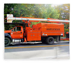 Asplundh Tree Expert Company Trucks Fleece Blanket For Sale By ... Koch Trucking Inc Used Equipment For Sale Box Van Trucks Truck N Trailer Magazine Tsi Sales Dezzi About Us Chantilly Va Forklift Dealer Mccall Handling Company Gabrielli 10 Locations In The Greater New York Area 1977 Ford Truck Sales Literature Classic Wkhorses Pinterest Peterbilt 379charter Youtube Payless Auto Of Tullahoma Tn Cars Flower Holland Wonderme Volvo
