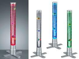 led wassersäulen sind absolute klassiker und ein highlight