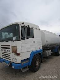 Used Pegaso 1233.20 Cisterna De Gasoil Tanker Trucks Year: 2000 ... Used 2009 Intertional 4000 Series 4300 Beverage Truck For Sale Used 2016 Peterbilt 389 Tandem Axle Sleeper For Sale In De 1300 Best Pickup Trucks To Buy In 2018 Carbuyer Intertional In Delaware For Trucks On Dealer Dropin Thomas Hardie Commercial Motor Landscaping Cebuflight Com 17 Isuzu Landscape Mack Buyllsearch New Ford Dump Plus Tri Axle Together With Reefer Trucks Useds Dover At Kent County Sales Co Western Star Hpwwwxtonlinecomtrucksforsale Jh Webb Auto Sales
