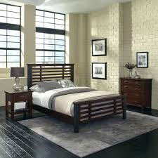 Sears Bedroom Furniture by Bed Sets Canada Sears Bedroom Sets Home Design Ideas Sears Bedroom