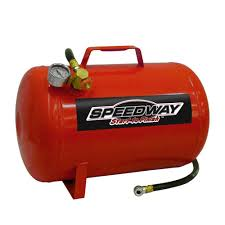 SPEEDWAY 5 Gal. Portable Air Tank-7296 - The Home Depot 12v Air Compressor With 3 Liter Tank For Horn Train Truck Rv Man Oro Resiveris 20l Air Tanks Truck Sale Receiver Well If Thats Not The Worst Place Your Tank I Dont Know Dual Mv50 Vixen Toyota Fj Cruiser Forum Tanks New And Used Parts American Chrome Medium Dummy Bag Bellows 114 Speedway 5 Gal Portable Tank7296 The Home Depot Fuel Most Medium Heavy Duty Trucks 35 Liters Stock Photo Royalty Free 10176355 Vmac Introduces Compressor System Ford Transit Duty