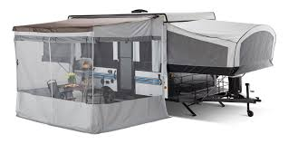 2017 Jay Sport Camping Trailer | Jayco, Inc. Coast Pop Top Privacy Screen Sun Shade End Wall Side For Caravan 59 X 98 Sunshade Retractable Awning Outdoor Patio Best Air Porch Awnings Rv Rooms Add A Room Enclosure Shop Shadepronet 49m 18m Sunscreen Roll Screens Rollout In Ma Stationary Fabric Pack 2 Tensioner Ptop Deflapper Kitchen Swan