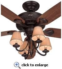 hunter 53094 cortland 54 ceiling fan with light
