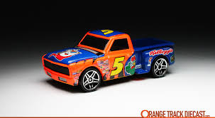 100 69 Chevy Truck Pictures Hot Wheels Racing Recreational Series CUSTOM CHEVY TRUCK