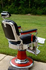 Koken Barber Chair Vintage by Furniture Antique Barber Chairs Value With Barber Chairs For Sale