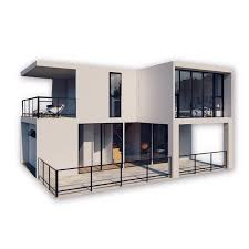100 Shipping Container Beach House Ig Cheap Prefabricated Fast Build Villa Hotel Buy Mobile HomeLuxury Prefab Villa Hotel Product On