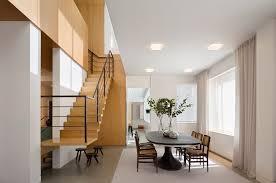 100 Manhattan Duplex Rooftop 04 1 1 SheltonMindel