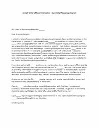 Recommendation Letter Template Manager Refrence Letter Reference