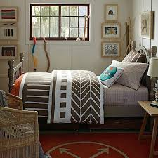 12 Bedding Designs For Fall Earth Tone BedroomTraditional