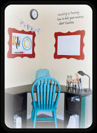 Sewing Cabinet Plans Build by Diy Sewing Table Plans Build Pdf Download Woodworking Scroll Saw