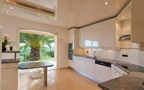 villa cuisine villa tifany vacances de rêve sur la côte d azur