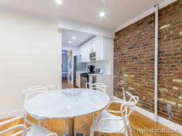 100 Homes For Sale In Soho Ny SoHo New York Furnished Apartments