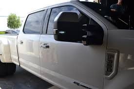 Ford F250 Truck Parts And Accessories - The Best Accessories Of 2018 Lets Lower A Custom Shortened F250 Super Duty Bainbridge Client Upgrades Truck With Accsories Amp Research Bedxtender Hd Sport Bed Extender 19972018 Ford Hard Trifold Cover For 19992016 F2350 F 250 Parts Led Lights Shoppmlit 2017 Car 1374 Nuevofencecom Alignment Best 2013 Truckin Magazine Series Frontier Gearfrontier Gear Tent Rbp 94r Rims In 2011 King Ranch Street Dreams