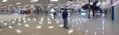 100 Solids Epoxy Floor Coating by Epoxy Flooring U0026 Coatings Usa Renovations Dallas Fort Worth Texas