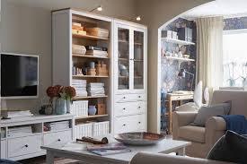 alle serien systeme für dein wohnzimmer ikea deutschland