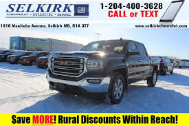100 Lacrosse Truck Center Selkirk Used Vehicles For Sale