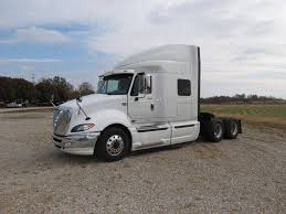 100 International Semi Trucks For Sale For For In Indiana