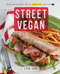 Street Vegan: Recipes And Dispatches From The Cinnamon Snail Food ... Fding Things To Do In Ksa With What3words And Desnationksa Find Food Trucks Seattle Washington State Truck Association In Home Facebook Jacksonville Schedule Finder Truck Wikipedia How Utahs Food Trucks Survived The Long Cold Winter Deseret News Reetstop Street Vegan Recipes Dispatches From The Cinnamon Snail Yummiest Ux Case Study Ever Cwinklerdesign