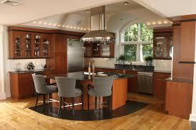 Kitchen Table Centerpiece Ideas by Kitchen Wallpaper Hi Res Cool Modern Kitchens Decorating Ideas