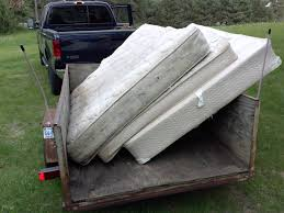 How To Get Rid Of A Mattress For Free - No Nonsense Landlord Lippert Launches Premium 10inch Discovery Mattress Truck News Camping Air Cditioner And Queen Size Air Inside Mattress Stock Photos Images Alamy Shenandoah Gateway Farm Bed Amazoncom Rightline Gear 1m10 Full Size Shop Mobile Innerspace Rv Maximizer 7inch Mattressinabox Support The Port Foundation Inc Dvss Good Sleep Box Wrap One Great Way To Advertise Your Pickup Sideboardsstake Sides Ford Super Duty 4 Steps With Uhaul Load Challenge Youtube