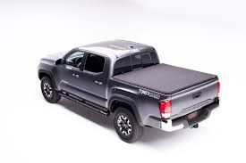 Extang 44830 Trifecta Tonneau Cover Fits 16-17 Tacoma - Walmart.com Looking For A Secure Lockable Tonneau Cover Nissan Titan Forum Truck Bed Covers Northwest Accsories Portland Or Extang Hashtag On Twitter 2014 My 2016 Page 2 Ford F150 How To Install Extang Trifecta Tonneau Cover Youtube Tonno Fold Premium Soft Trifold 84480 Solid 20 Tool Box Fits 1518 52018 Trifold 8ft 92485 T5237 0914 F