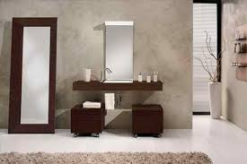 Home Depot Bathroom Design Center | Bedroom Beuatiful Home Depot Design Myfavoriteadachecom Myfavoriteadachecom Bathroom Center Homesfeed Bedroom Beuatiful Fine Wall Cabinets Shing Ideas Interesting Images Best Idea Designs Bath Vanities Tubs Faucets White Cabinet For Off Lowes Kitchen Remodel Tile Magnificent