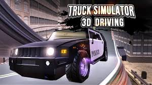 Truck Simulator 3D Driving For Android - Free Download And Software ... Log Truck Simulator 3d 21 Apk Download Android Simulation Games Revenue Timates Google Play Amazoncom Fire Appstore For Tow Driver App Ranking And Store Data Annie V200 Mod Apk Unlimited Money Video Dailymotion Real Manual 103 Preview Screenshots News Db Trailer Video Indie Usa In Tap Discover Offroad Free Download Of Version M Best Hd Gameplay Youtube 2018 Free