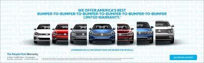 100 Trucks For Sale In Lake Charles La Volkswagen Of VW Dealership In LA
