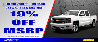Chevrolet Dealer Milwaukee, Waukesha WI | New & Used Chevy Cars ... Axle Cversion Boosts Daf Lf Capability For Nrg Fleet Services Transport Efficiency Driver Challenge 2018 The Return News Lynch Truck Mockk Media Show Me Your Truck Bill Ipdent Used 2017 Ford F550 Supercab 4x4 With Vulcan 812 Self Loader In Center Waterford Fills Your Commercial Fleets Needs Video Marshawn Drives Amazon Tasure Autographs Bags Home Facebook 519 Photos 66 Reviews Repair Shop Sales At Youtube Heres Lynchs Custom Beast Mode Dune Buggy Diesel Hot Cars
