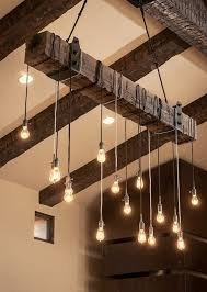 beautiful rustic kitchen pendant lights and best 25 rustic kitchen