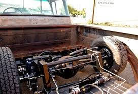 1958 Chevy Truck With A Twin-turbo LS1 – Engine Swap Depot Video Ls1 Truck Shootout Makes Us Want To Build A Lsx Magazine 1957 Chevy Pro Touring Hot Rat Rod Swap Custom Deluxe Slammed Ls1powered Chevy C10 Pick Up 53l Ls1 Intake With Accsories Lq9 Lq4 L92 Truck Lsx Billet Water Pump Spacers For Camarotruck And Ls3 Vettels1 In 07 Toyota X Runner Ls Alternator Power Steering Bracket By Volvo 240 Gl With V8 Cversion Project Part 7 Powerglide 1958 Twinturbo Engine Depot Lexus 2is350 Motor Kit Performance Supercar 1054133 Fullsize Silversdo Ls1truckcom Shoot Out 2013 Parishs Awesome Twin Turbo Powered Silverado Diyautotunecom