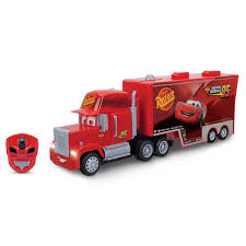 100 Cars Mack Truck Playset Cheap 2 Find 2 Deals On Line At