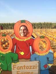 Southern Ohio Pumpkin Patches by Best 25 Pumpkin Patch Corn Maze Ideas On Pinterest Pumpkin