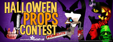 Halloween Date 2014 Nz by Halloween Props Contest 2015