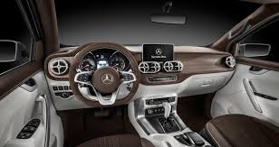 Mercedes Benz X Class Pickup Truck Interior (2017) New Wallpaper ... Audi Truck Q7 Interior Acura Zdx Ford Explorer Free Camera V 10 Mod Ats American Simulator Mercedes Benz X Class Pickup 2017 New Wallpaper Dvs Uk Home Facebook Watch This Tesla Semi Youtube 2013 Mercedesbenz Arocs 1 25x1600 Wallpaper Old Of A Soviet Army Stock Photo Picture And 1941fdtruckinterior Hot Rod Network An Old Rusty Truck Interior 124921118 Alamy Scania Editorial Fotovdw 4816584