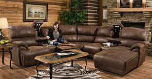 Bob Mills Living Room Furniture by Featuring Franklin Corporation At Bob Mills Furniture Bob Mills