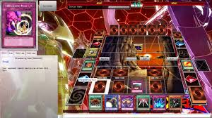 Best Exodius The Ultimate Forbidden Lord Deck by Yu Gi Oh Pro Exodia Necross Deck Youtube