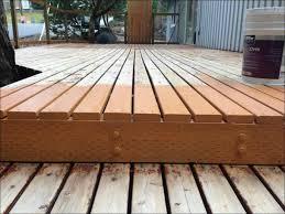 outdoor fabulous deck material calculator menards deck estimator