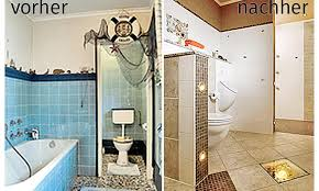 badrenovierung selbst de
